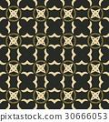 illustration, seamless, pattern 30666053