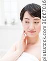skin, care, female 30667016