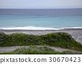The coast of Niijima 30670423