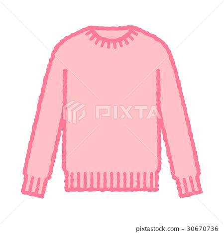 sweater 30670736