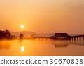 tsurunomai, bridge, bridges 30670828