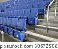 歡呼 東京巨蛋體育館 觀眾 30672508