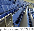 歡呼 東京巨蛋體育館 觀眾 30672510