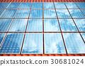 3d, illustration, solar 30681024
