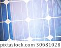 energy, panel, photovoltaic 30681028