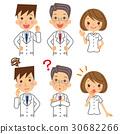 醫療團隊的表達 30682266