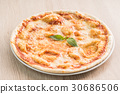pizza, cheese, fast 30686506