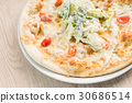 pizza, cheese, fast 30686514