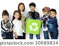 bin, bottle, plastic 30689834