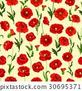 花朵 花 花卉 30695371