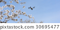 drone, rc, radio controlled models 30695477
