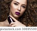 beautiful, fashion, girl 30695500