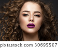 beautiful, fashion, girl 30695507