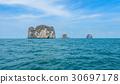 หน้าผา,กระบี่,หินปูน 30697178