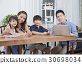 education,together,family 30698034