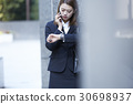 女性 女 女人 30698937