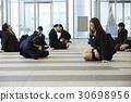 企业 法人 公司 30698956