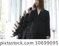 合作 團隊合作 商業 30699095