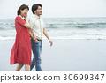 海 大海 海洋 30699347