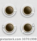 咖啡 一組 杯子 30701998
