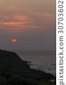 海 大海 海洋 30703602