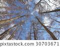 ปีนเขา,โตเกียว,ฤดูหนาว 30703671