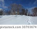 ปีนเขา,โตเกียว,ฤดูหนาว 30703674