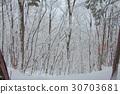 ปีนเขา,โตเกียว,ฤดูหนาว 30703681