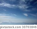 ภูเขาฟูจิ,ภูเขาไฟฟูจิ,ท้องฟ้า 30703846