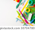 stationery pen clip 30704780