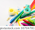 Stationery colorful school writing accessories pen 30704781