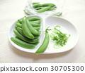 snap pea, Green Pea, pea 30705300