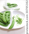 snap pea, Green Pea, pea 30705302