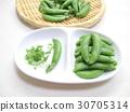 snap pea, Green Pea, pea 30705314