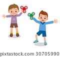 toys toy child 30705990