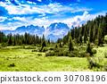 Brenta, Dolomites, Landscape 30708196