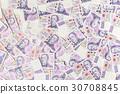 money, czech, savings 30708845
