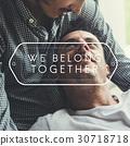 LGBT Enamored Amorous Love Intimate 30718718