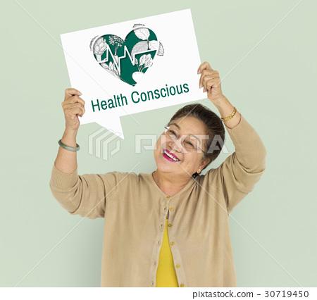 Balance Health Living Lifestyle Vatality Wellness 30719450