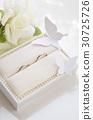 결혼 반지, 링, 반지 30725726
