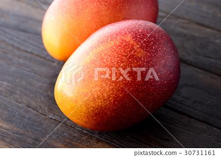 mango 30731161