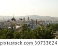 스페인광장,바르셀로나,카탈루냐,스페인 30733624