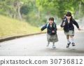 小學生 制服 校服 30736812