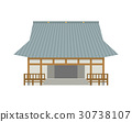 temple, temples, vector 30738107