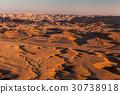 desert, negev, dry 30738918