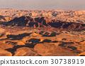 desert, negev, dry 30738919