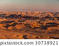 desert, negev, dry 30738921