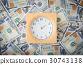 time is money 30743138