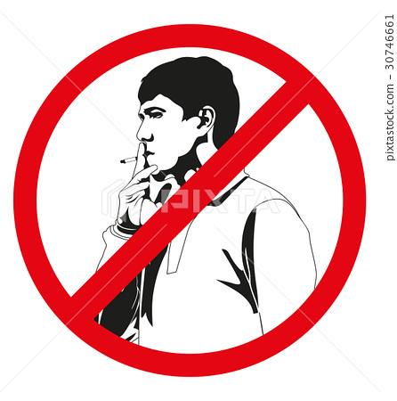 smoking 30746661