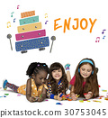 children early education leisure activities music for kids 30753045